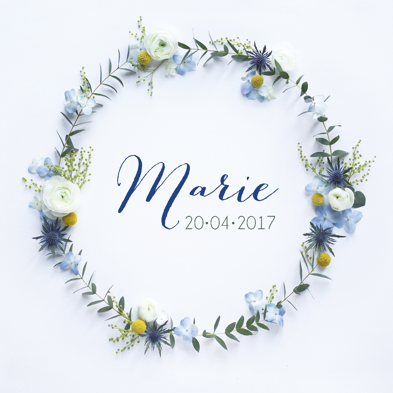 nouvelle collection naissance marie 13,5-13,5 couronne 20179.jpg