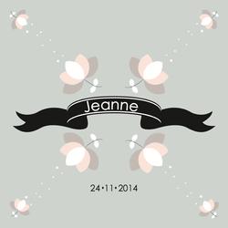 Jeanne recto carré 1