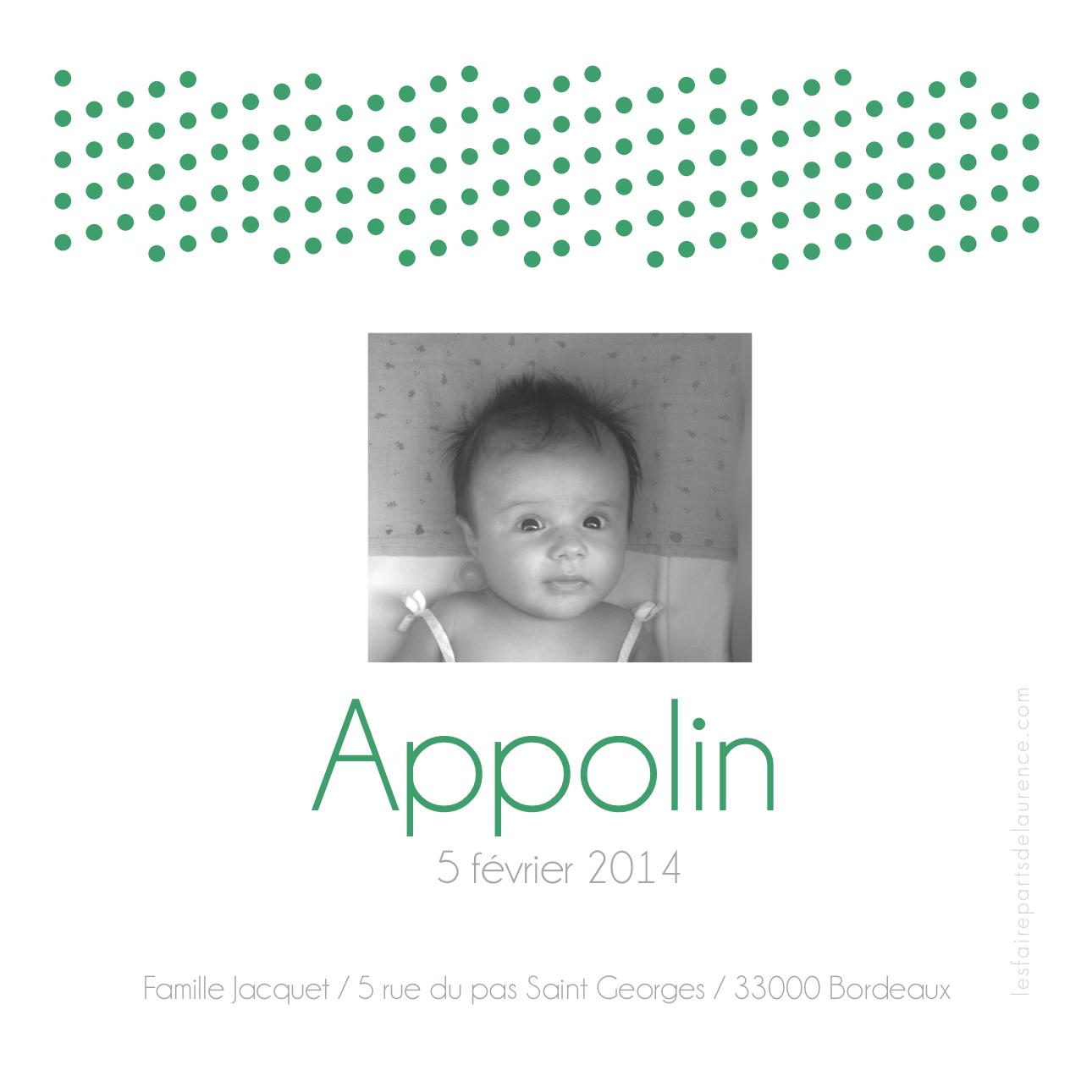 Appoline_carré_verso_1_vert.png