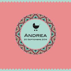 Andrea_carré_verso_2.png