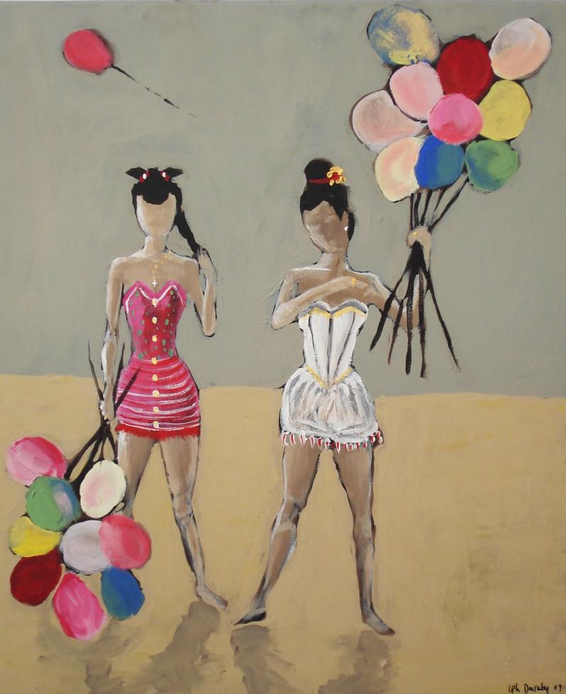 baloons 50's.jpg
