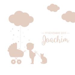 joachim.jpg
