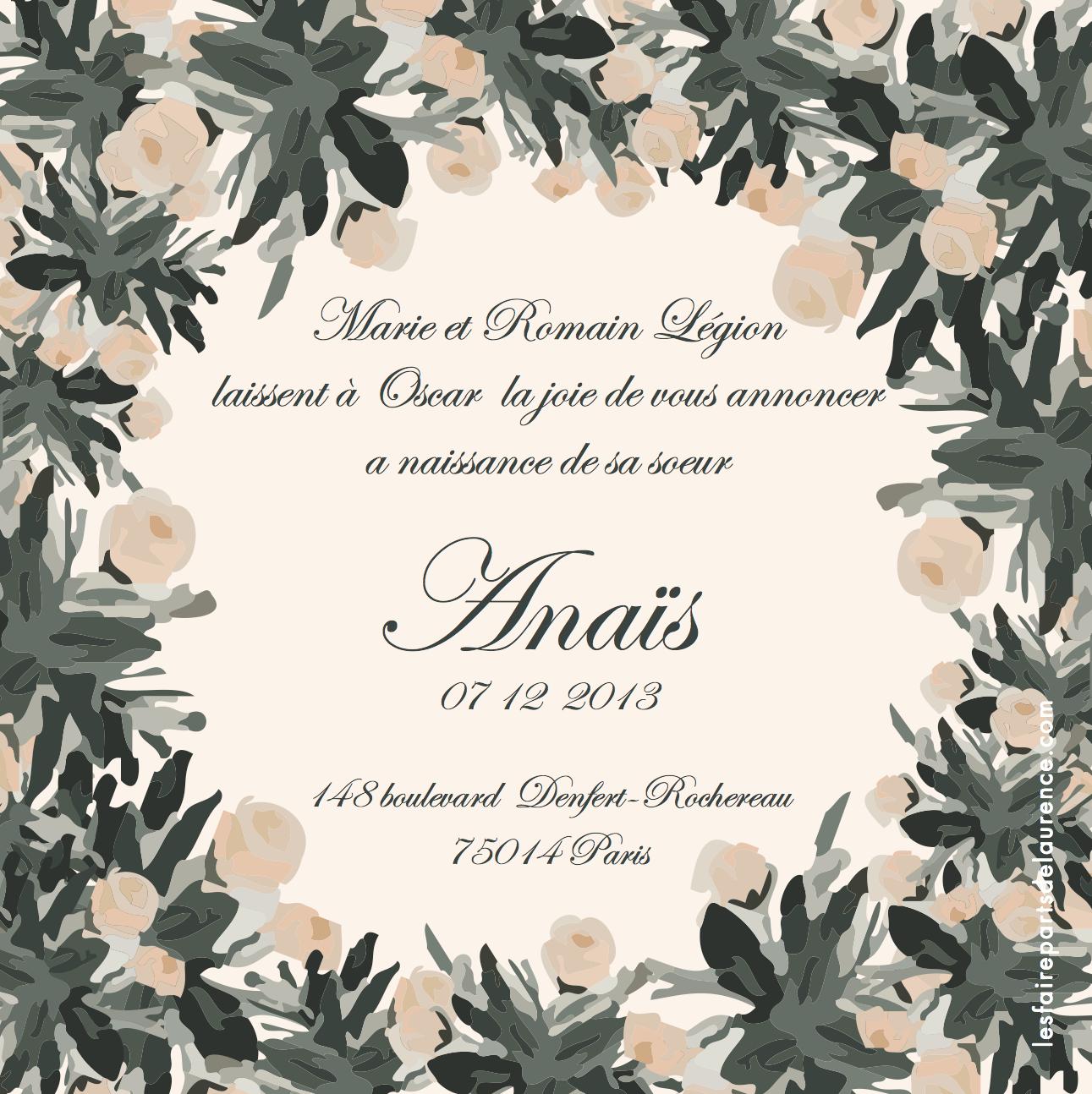 Anaïs_carré_verso_2.png