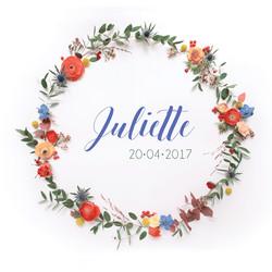 nouvelle collection naissance marie 13,5-13,5 couronne 20173.jpg
