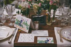Faire-part mariage alixaime X les faire-parts de laurence RSVP invitation merci.jpg