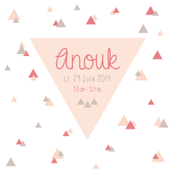 Anouk_carré_recto_1.png