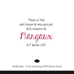 Margaux verso carré 1