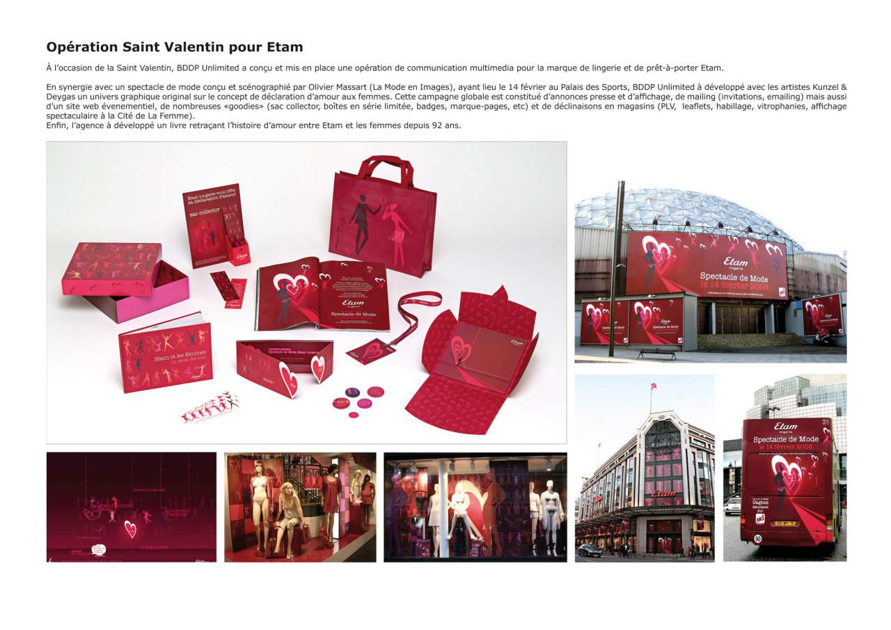 campagne ETAM lingerie- Saint Valentin - KUNZEL et DEGAS.jpg