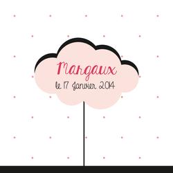 Margaux recto carré 2