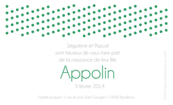 Appoline rectangulaire verso 1 vert.png