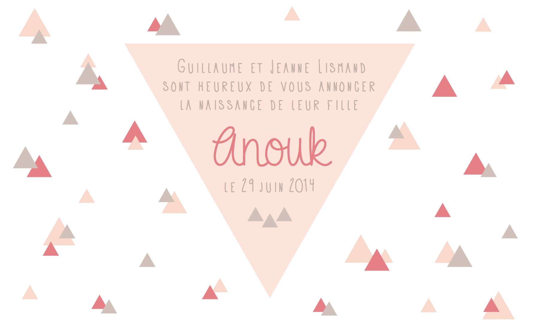 Anouk rectangulaire recto 1.png