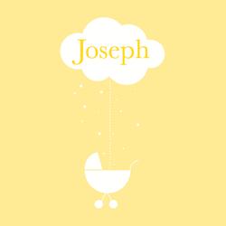 Joseph recto carré 4