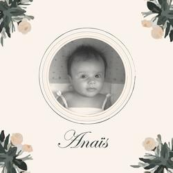 Anaïs_carré_recto_2.png