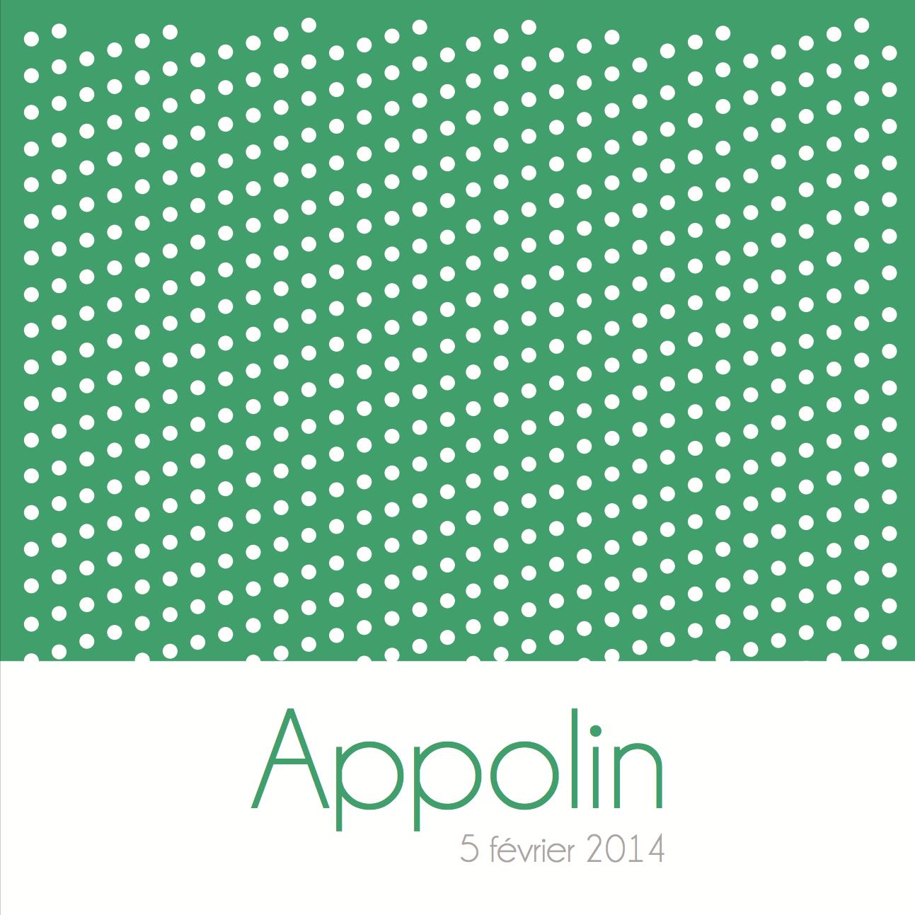 Appoline_carré_recto_1_vert.png