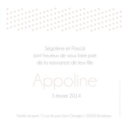 Appoline_carré_verso_2_rose.png