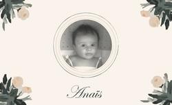 Anaïs_rectangulaire_recto_2.png