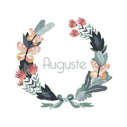 Auguste_carré_recto_prenom.png