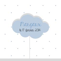 Margaux recto carré 3