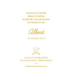 FP Albert2.jpg