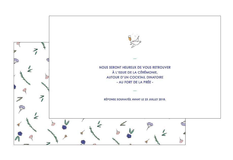 invitation carte merci Alix aime X les faire-parts de Laurence.png