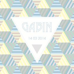 Gabin recto 2