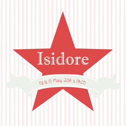Isidore recto carré 1