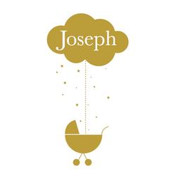 Joseph recto carré 2