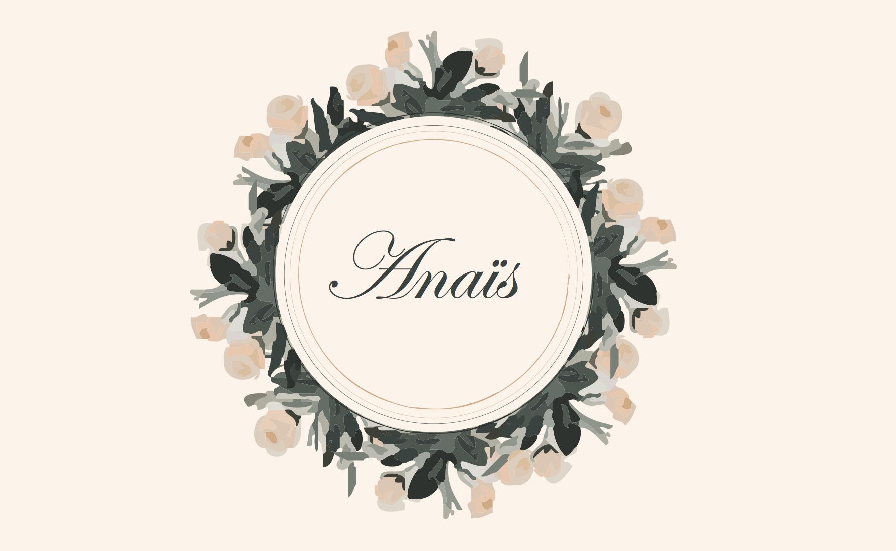 Anaïs_rectangulaire_recto_1.png