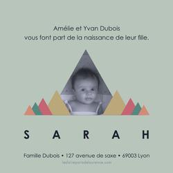 Sarah verso carré 2
