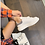 Thumbnail: Exclusive  Leder Sneakers Queen