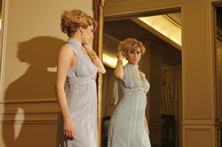 Mirror Ph. Laura Casotti