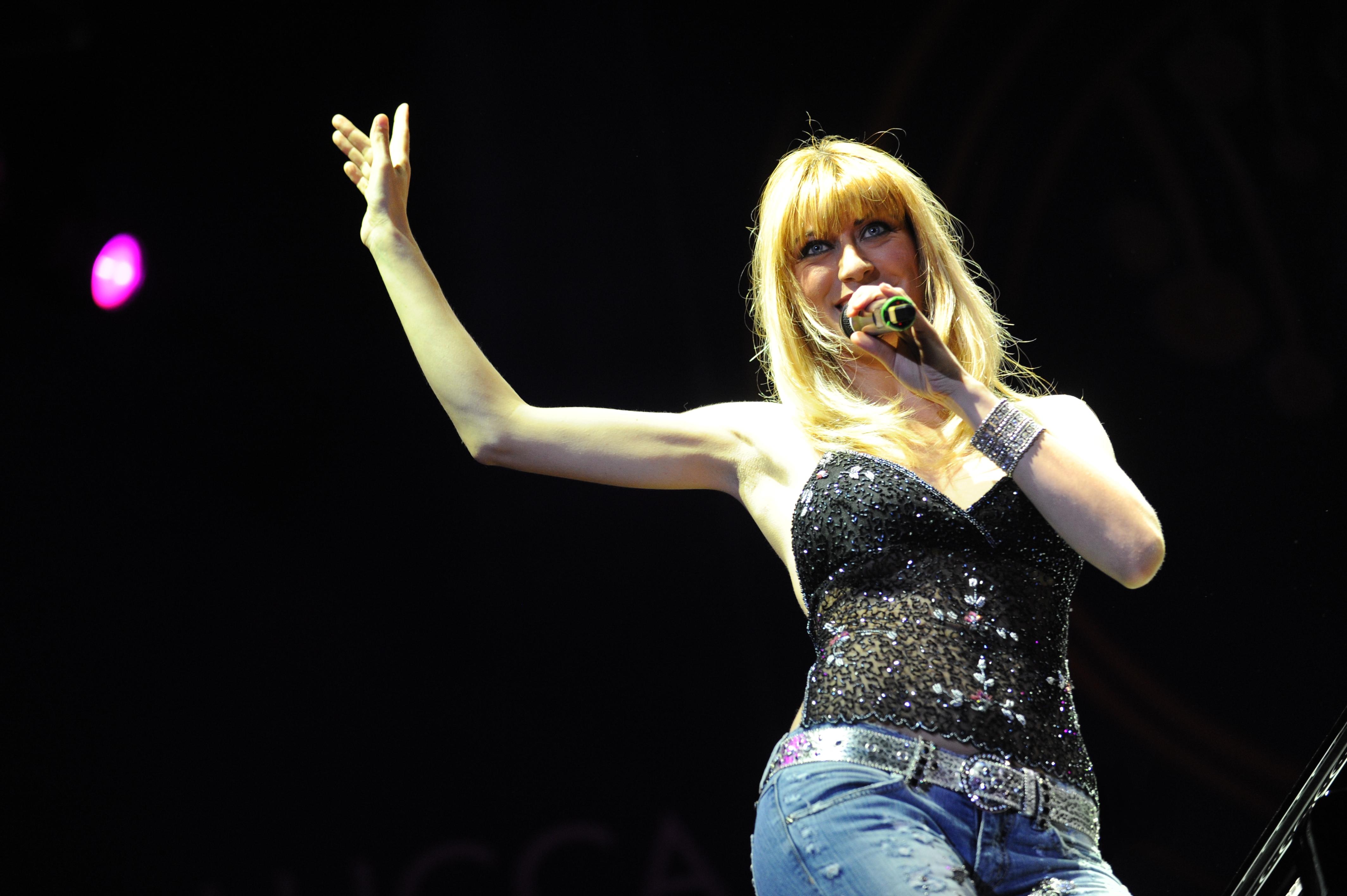 Ilaria Summer Festival