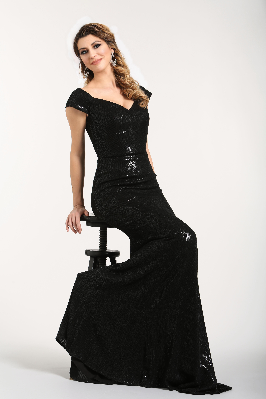 Ilaria DB - NY Lady 2
