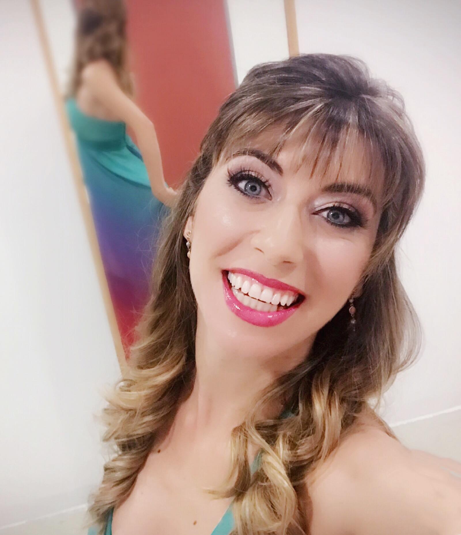 Austria - Ilaria DB