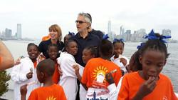 Voices of Haiti in NY