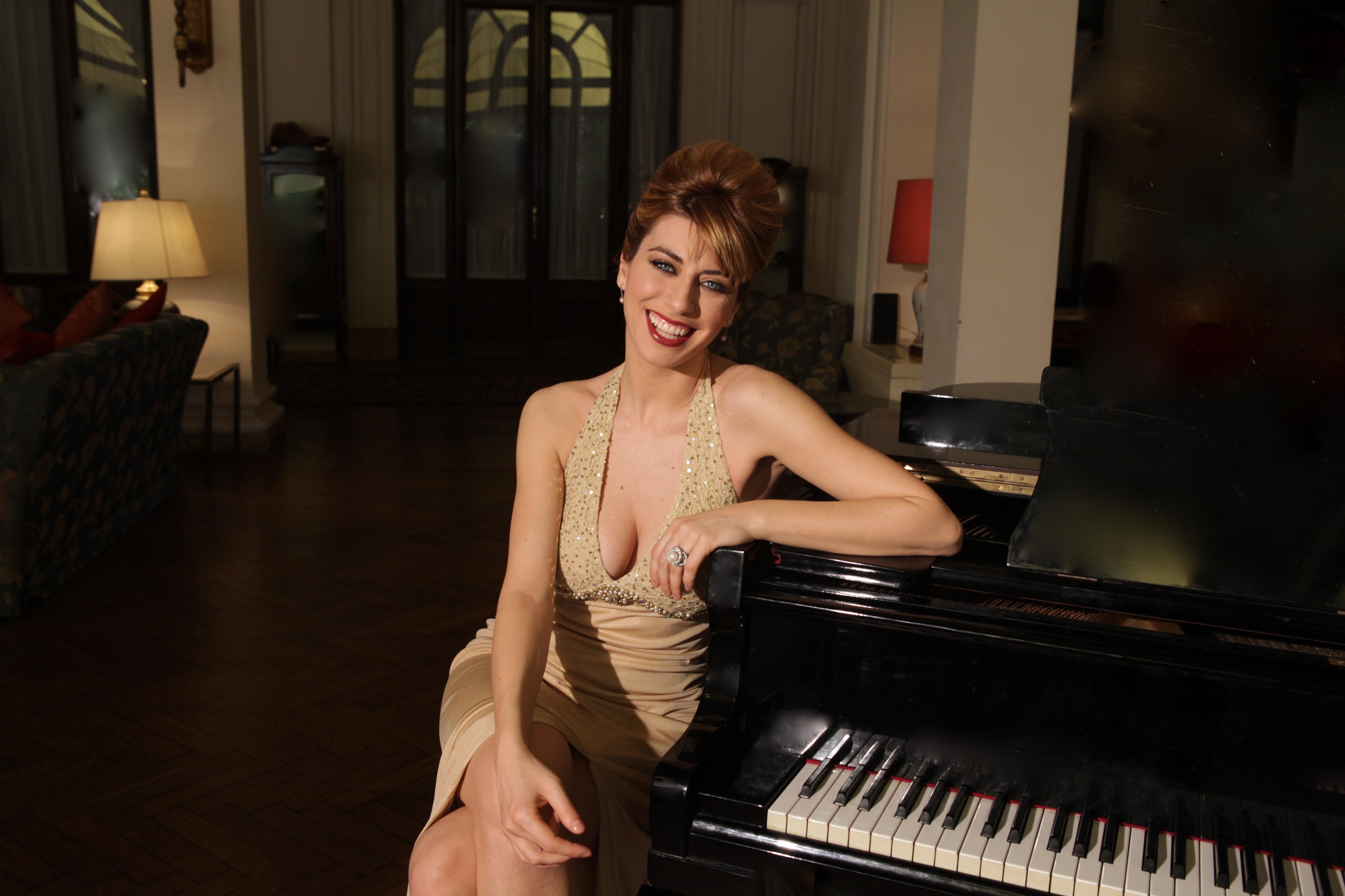Ph. Laura Casotti
