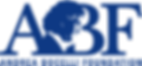 logo_ABF_rt-min.png