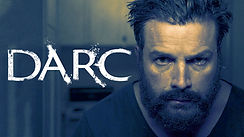 DARC the movie available on NETFLIX worldwide platform