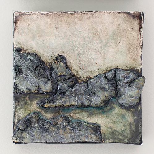 Beneath the Surface (Tile 2)