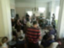 Volunteer Meeting.jpg