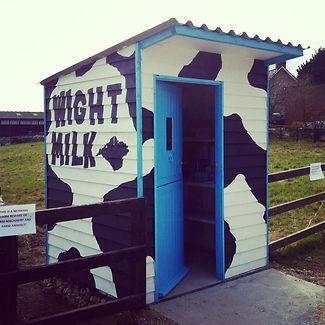 milkshed2.jpg