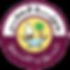 The Emiri Diwan Logo