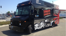 Are Vehicle Wraps For Your Business?