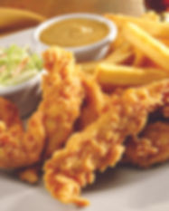 Chicken Tender Platter.jpg