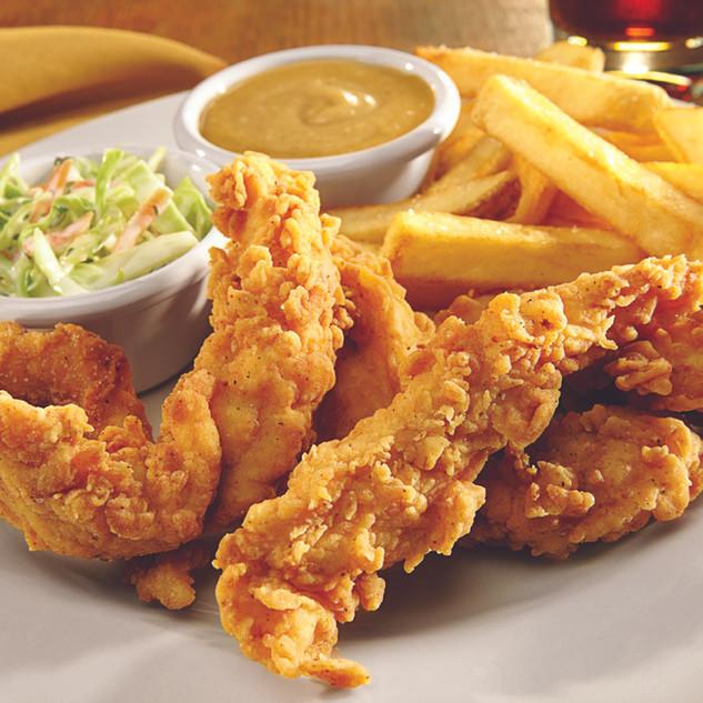Chicken Tender Platter.jpg