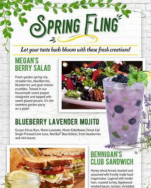 Facebook 2021 Spring Fling Menu Front.jp