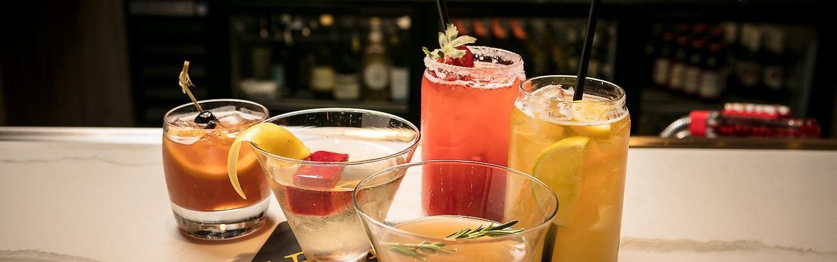 VueRooftop_IowaCity_Cocktails.jpg