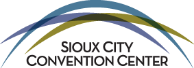 sioux-city-convention-center-mobile-logo