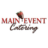 MainEvent%20LogoV1_edited.png