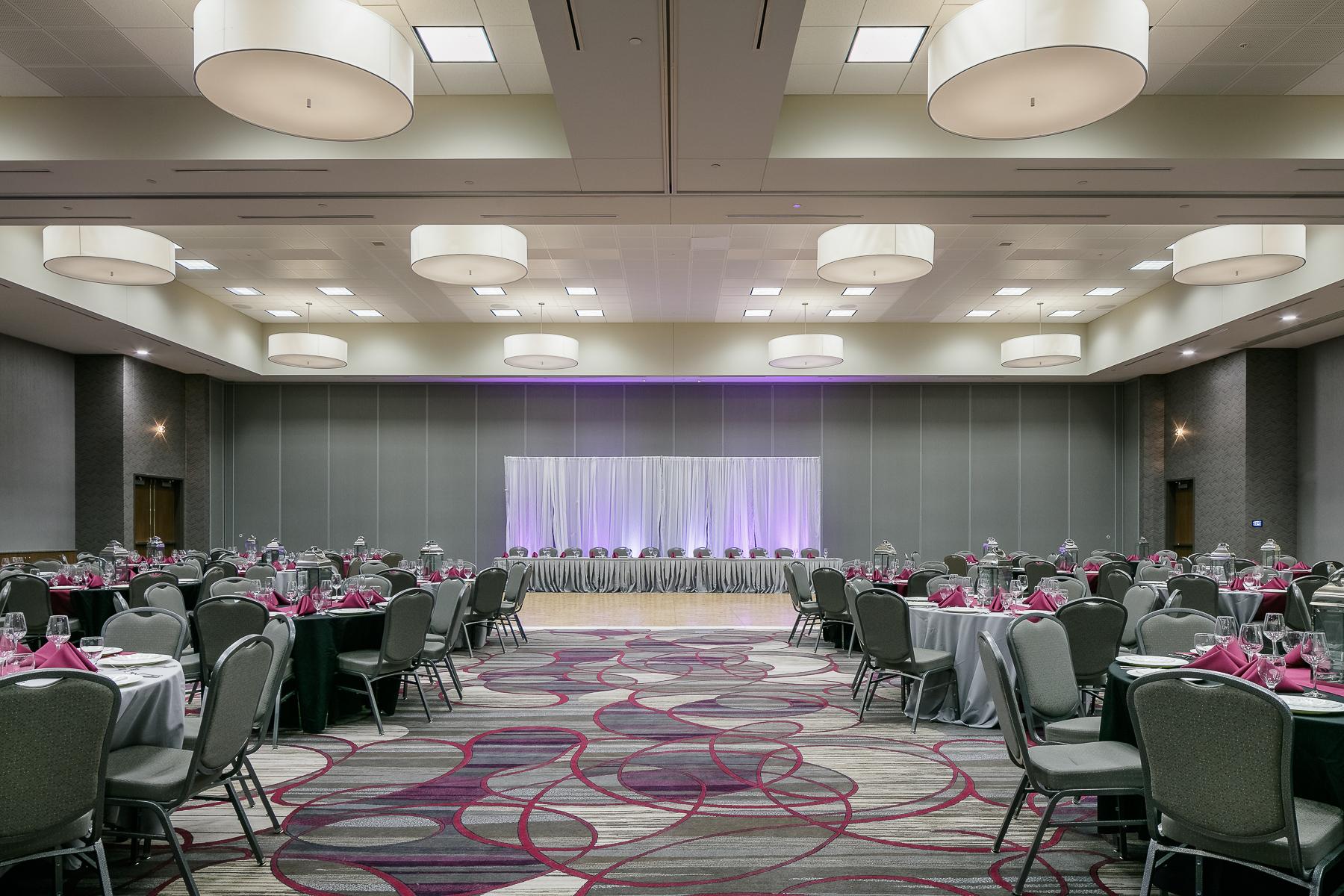 Wedding Venue Nebraska
